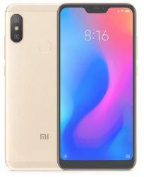 Desde su llegada, el Xiaomi Mi A2 se ha mostrado como digno sucesor del Xiaomi Mi A1, apostando por la relación calidad/precio y la experiencia fotográfica. Estos atributos han sorprendido a más de un cliente exigente por ser en estos momentos una de las opciones más atractivas y económicas. Actualmente, disponemos de este modelo en Mundo informática en nuestra tienda de Sevilla en Los Bermejales. Por esta razón decimos que el nuevo Xiaomi Mi A2 apuesta por ser el móvil más vendido del año.