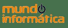 Servicio Técnico Ordenadores, Móviles, Tablets – Reballing. Logo