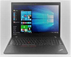Lenovo ThinkPadL590