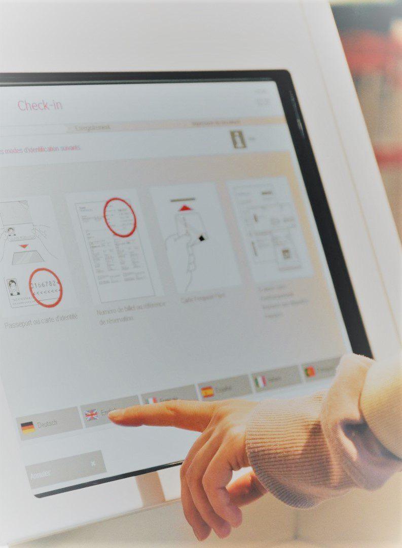 Qué es DSTnet® y por qué puede impulsar tu negocio