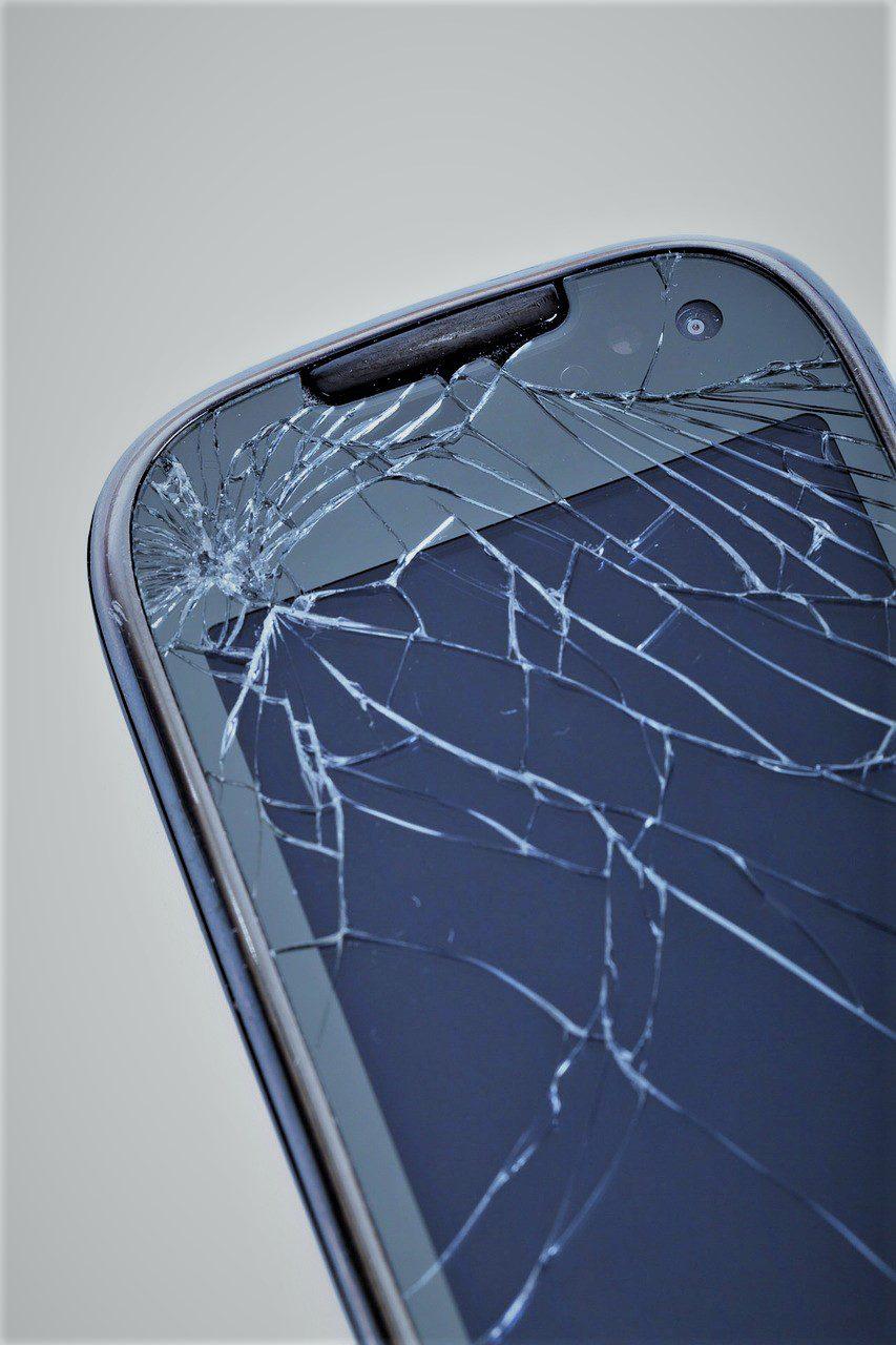 Mejores trucos para mantener a salvo tus pantallas