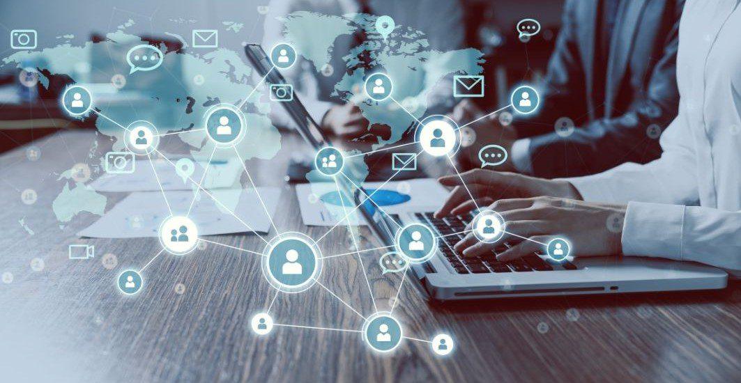 10 formas en que las redes sociales le añaden valor a tu empresa