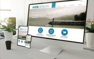 10 cosas que debes hacer para mejorar tu diseño web