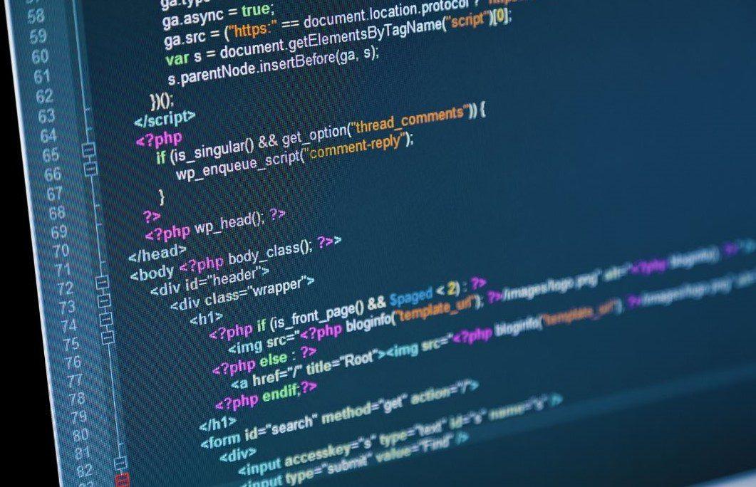 La importancia del mantenimiento web y por qué lo necesita tu página