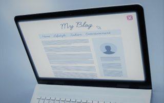 Descubre si el contenido de tu web es escaneable y por qué debe serlo
