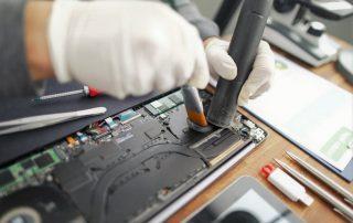 Recomendaciones para poner a valer tu portátil