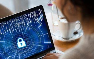 Lo que debes saber de ciberseguridad sin enredos