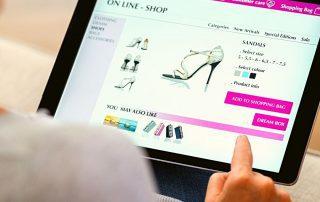 Consejos para compras online seguras que no debes perderte